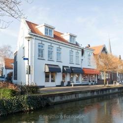 HEIJBLOM FOTOGRAFIE-Websitefotografie-gebouw-aan-het-water