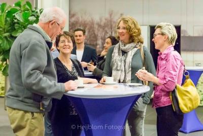 HEIJBLOM FOTOGRAFIE-Evenementenfotografie-Startersnetwerk-Hoeksche-Waard-netwerken-tijdens-academyavond