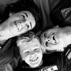 HEIJBLOM FOTOGRAFIE-Familiefotografie-lol-met-elkaar