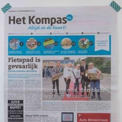 HEIJBLOM FOTOGRAFIE-Publicaties-Het-Kompas-Benjamin-Herman-op-de-Bron