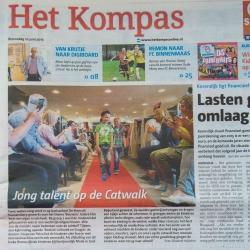 HEIJBLOM FOTOGRAFIE-Publicaties-Het-Kompas-kleuters-bij-Konijnendijk