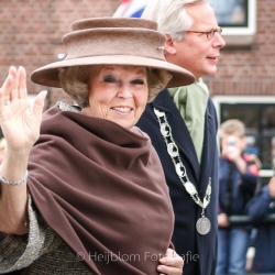 HEIJBLOM FOTOGRAFIE-Vrij-werk-Koningin-Beatrix-Numansdorp
