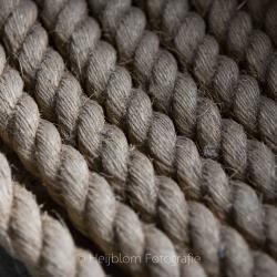 HEIJBLOM FOTOGRAFIE-Vrij-werk-touw