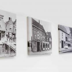 HEIJBLOM FOTOGRAFIE-Websitefotografie-schilderijen-aan-de-muur