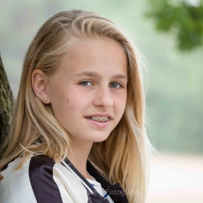 HEIJBLOM FOTOGRAFIE-familiefotografie-Mastbos-Breda-portret-meisje