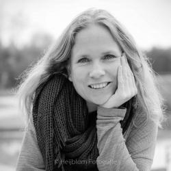 HEIJBLOM FOTOGRAFIE-over-mij-fotograaf-Elizabeth-Heijblom