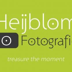 HEIJBLOM FOTOGRAFIE-over-mij-visitekaartje