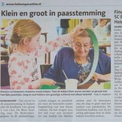 HEIJBLOM FOTOGRAFIE-publicaties-Het-Kompas-kleuters-naar-bejaardenhuis