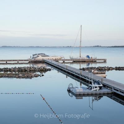 HEIJBLOM FOTOGRAFIE-Familiefotografie-Grevelingenmeer-boten-aan-de-steiger