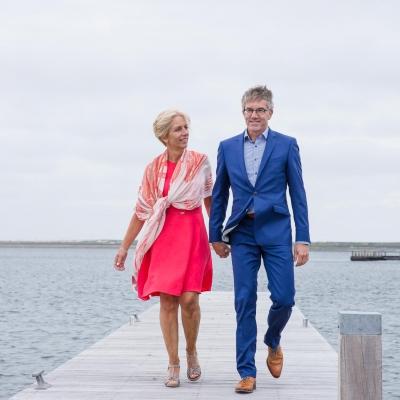 HEIJBLOM FOTOGRAFIE-Familiefotografie-Grevelingenmeer-wandelen-op-een-steiger