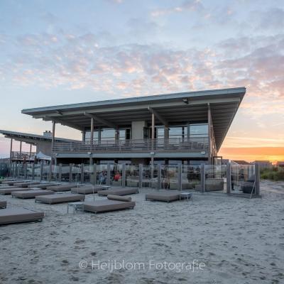 HEIJBLOM FOTOGRAFIE-Grevelingenmeer-Werelds-aan-het-strand-sunset