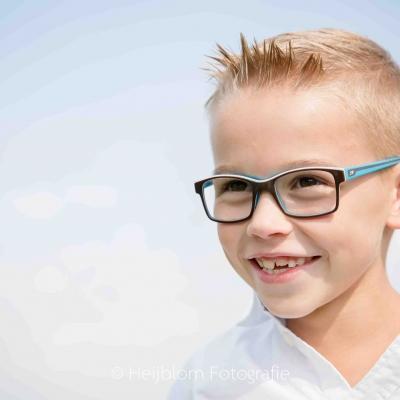 HEIJBLOM FOTOGRAFIE-kinderfotografie-portret-jongen
