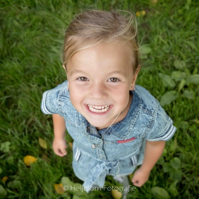 HEIJBLOM FOTOGRAFIE-kinderfotografie-portret-meisje