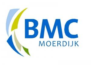 Logo-BMC-Moerdijk-Link-naar-website