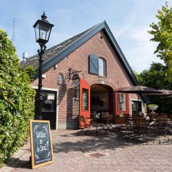 Heijblom-Fotografie-Websitefotografie-Eeterij-de-Deel-Vakantiepark-de-Heigraaf