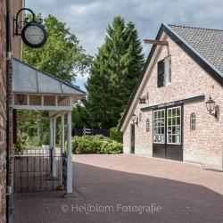 Heijblom-Fotografie-Websitefotografie-de-feesterij-Vakantiepark-de-Heigraaf