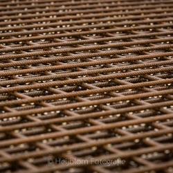 Heijblom-Fotografie-Bouwfotografie-detailfoto-betongaas-met-druppels
