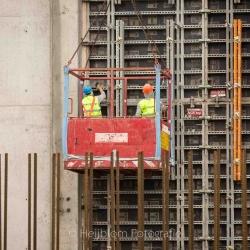 Heijblom-Fotografie-Bouwfotografie-bouwvakkers-aan-het-werk-bij-bekisting