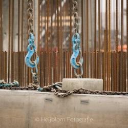 Heijblom-Fotografie-Bouwfotografie-detailfoto-hijsen-beton