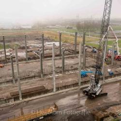 Heijblom-Fotografie-Bouwfotografie-overzichtsfoto-bouwterrein-vanuit-de-lucht