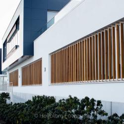 Heijblom-Fotografie-Bouwfotografie-architectuur-detailfoto-Scherpenhuizen