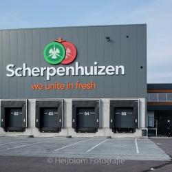Heijblom-Fotografie-Bouwfotografie-Scherpenhuizen-van-Vliet-bouwmanagement