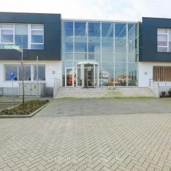 Heijblom-Fotografie-Bouwfotografie-bedrijfspand-Scherpenhuizen
