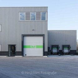 Heijblom-Fotografie-Bouwfotografie-Koelhuis 3 en 4-Fruitmasters-van-Vliet-Bouwmanagement