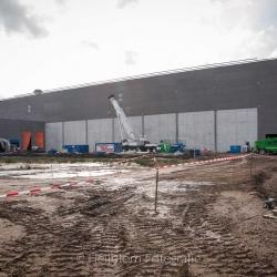 Heijblom-Fotografie-Bouwfotografie-overzicht-bouwplaats