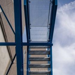 Heijblom-Fotografie-Bouwfotografie-trap-van-onder-naar-boven