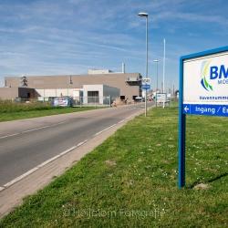 Heijblom-Fotografie-Bouwfotografie-overzicht-BMC-Moerdijk