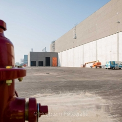 Heijblom-Fotografie-Bouwfotografie-brandkraan-op-bouwterrein-BMC