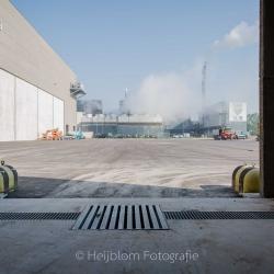 Heijblom-Fotografie-Bouwfotografie-BMC-bouwplaats-geasfalteerd