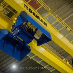 Heijblom-Fotografie-Bouwfotografie-rolbruggen-de-Man-BMC-Moerdijk-detailfoto