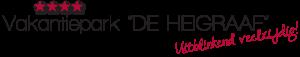 Logo-vakantiepark-de-Heigraaf