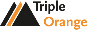Logo-Triple-Orange-Numansdorp-Link-naar-profielfoto's-Heijblom Fotografie-website
