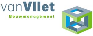 Van-Vliet-Bouwmanagement-logo-link-naar-foto's-op-website