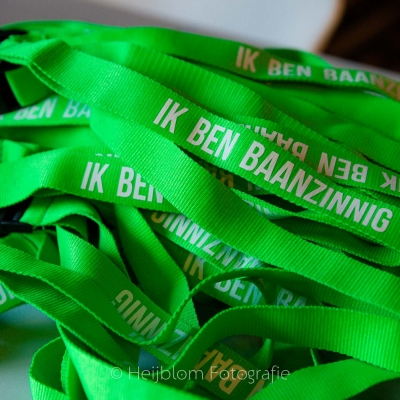 HEIJBLOM FOTOGRAFIE-Baanzinnig-keycord-groen