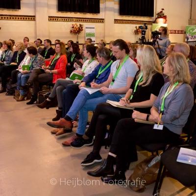 HEIJBLOM FOTOGRAFIE-zaaloverzicht-Baanzinnig-Coach-Event
