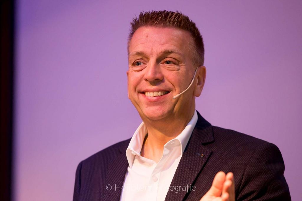 HEIJBLOM FOTOGRAFIE-Presentatie-Raymond-Gruijs-Baanzinnig-Coach-Event