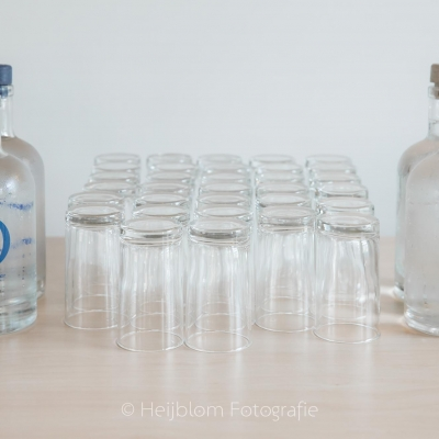 HEIJBLOM FOTOGRAFIE-evenementenfotografie-Fit-for-Work-Amersfoort-flessen-water-voor-in-de-pauze