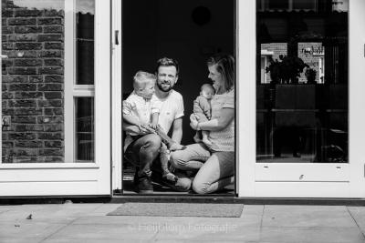 HEIJBLOM FOTOGRAFIE-thuisportretten in coronatijd-01-4