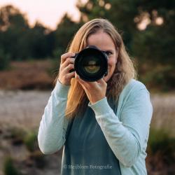 Fotograaf-Elizabeth-Heijblom-van-Heijblom -Fotografie-Numansdorp