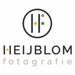 Logo-Heijblom-Fotografie-Hoeksche-Waard